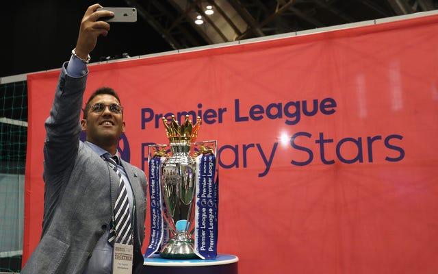 Các cuộc bỏ phiếu của Premier League để đóng cửa sổ chuyển nhượng trước khi mùa giải bắt đầu