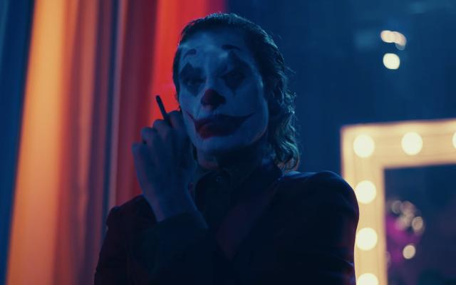 Todd Philips Berpikir Tema Joker, Bukan Karakternya, Yang Membuatnya Populer