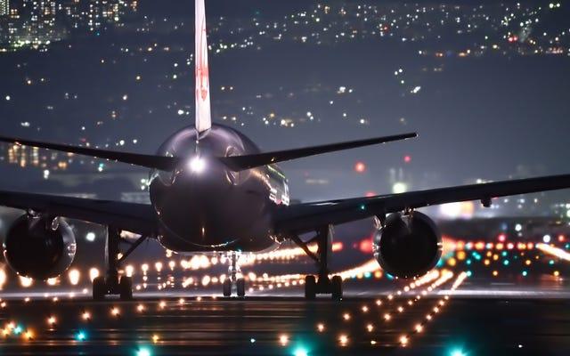Quando volare per evitare ritardi dei voli