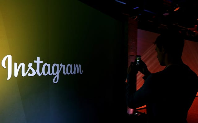 अपने मैक से इंस्टाग्राम तस्वीरें कैसे पोस्ट करें