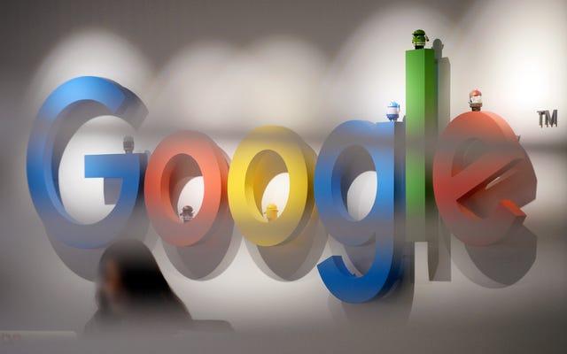 Google подтверждает, что он устранил большинство эксплойтов, указанных в документах WikiLeaks.