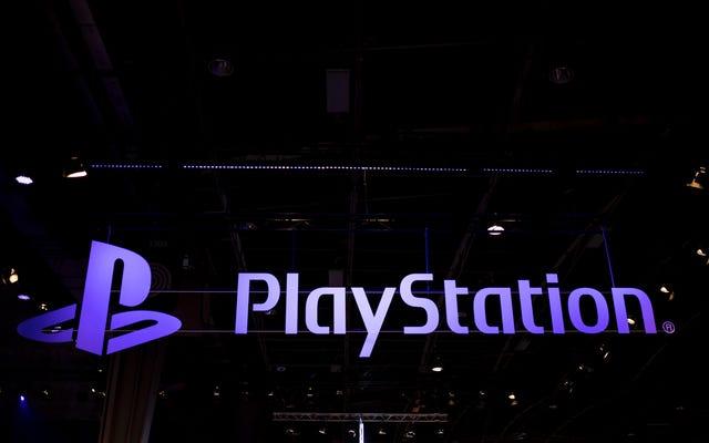 Sony покажет новую PlayStation 5 в феврале, согласно последним утечкам
