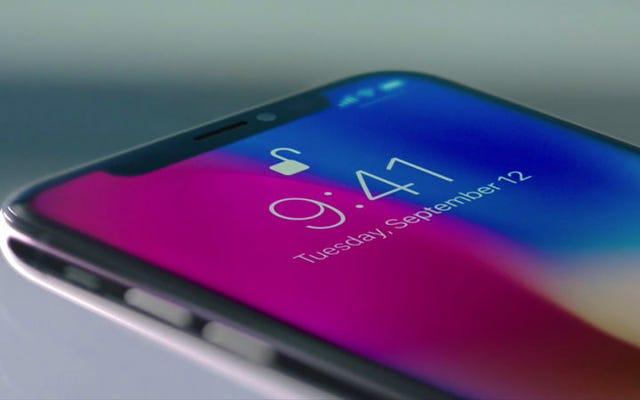 Google a promis un moyen de jailbreaker l'iPhone et il l'a livré