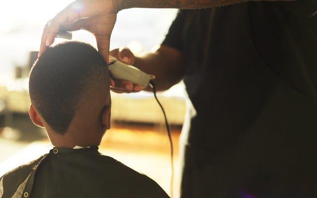 ヘアカット大会に参加してから数週間後、ミシシッピ州の理髪店がCOVID-19で死亡