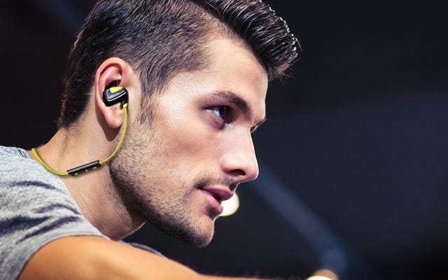 หูฟังไร้สายเหล่านี้มีค่าใช้จ่ายน้อยกว่า AirPods ของ Apple ถึง 92%