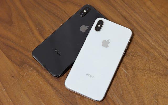 では、Appleは実際に新しい安価なiPhoneとは何を呼ぶのでしょうか?