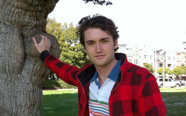 सिल्क रोड वेबसाइट के संस्थापक को उम्रकैद की सजा