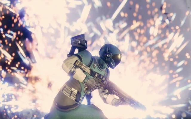 Sources: Sony a accepté la sauvegarde croisée de Destiny 2 juste hier