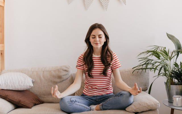 Comment tirer le meilleur parti de la méditation