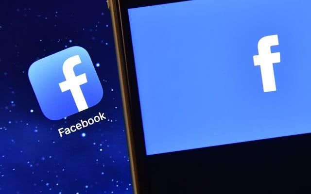Facebook, Alabama Özel Seçimlerinde Gölgeli Dezenformasyon Taktiklerine Bağlı 5 Hesabı Kaldırdı