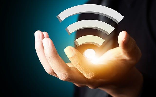 अपने नेटवर्क को उजागर किए बिना मेहमानों को अपने वाई-फाई तक पहुंच कैसे दें
