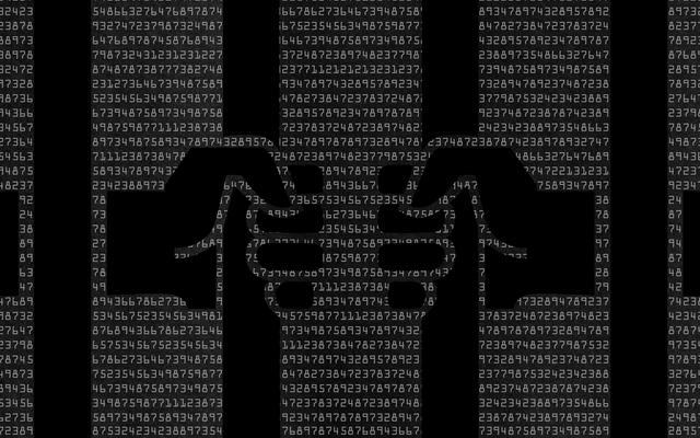 Ce que vous devez savoir sur la dernière tentative du Congrès de criminaliser le cryptage