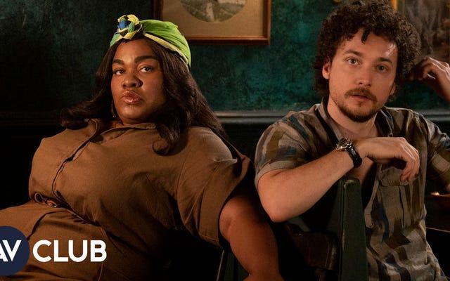 Il cast di High Fidelity odia le prime 5 liste