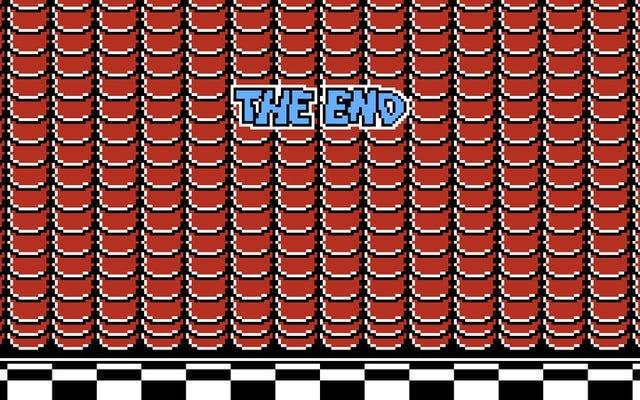 音楽を終了する(ビデオゲームの場合):クレジットを確認する価値のある11曲