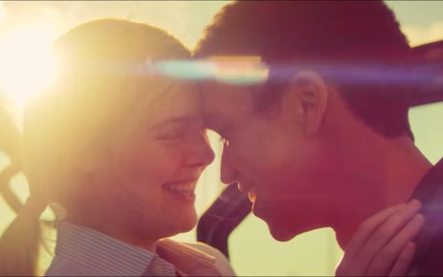 L'adaptation de Netflix de All The Bright Places par Jennifer Niven obtient une bande-annonce