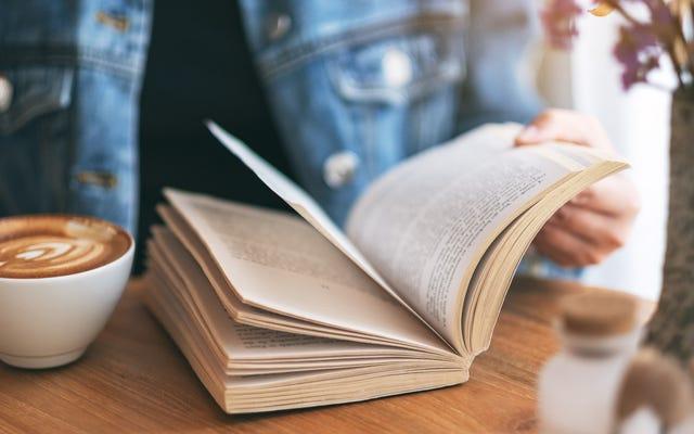 このAIで小説を始める方法を紹介しましょう