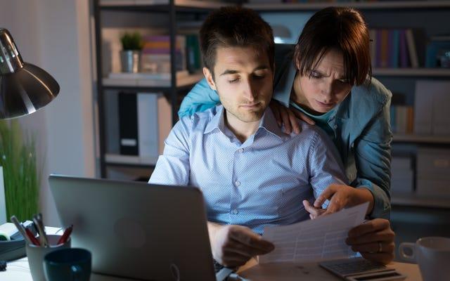 Việc hoãn nộp thuế theo bảng lương mới sẽ ảnh hưởng đến bạn như thế nào