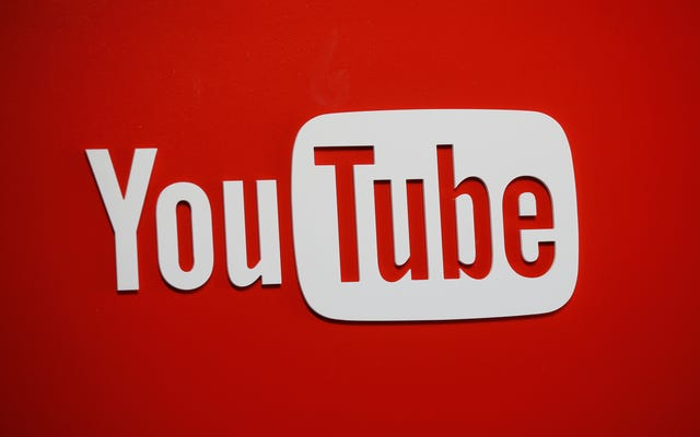Şirketler, Yorumcu Pedophile Network Raporlarının Ardından YouTube Reklamlarını Durdurdu