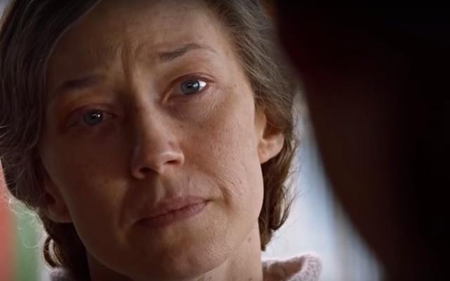 La directora del final de Leftovers, Mimi Leder, explica lo que cree que realmente sucedió