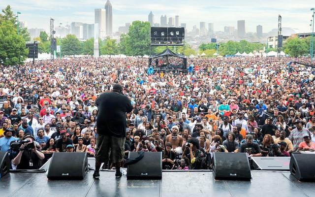 ONE Musicfest to muzyczny powrót kultury