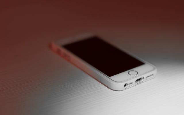 iOS 11の次のアップデートでは、iPhoneのバッテリー寿命を制御できますが、おそらくそうすべきではありません