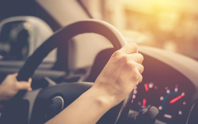 Come diventare un guidatore migliore