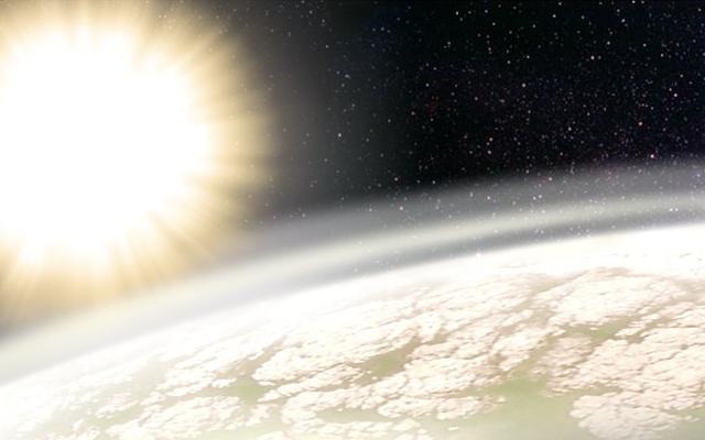 「惑星」を再定義する必要があるかもしれません