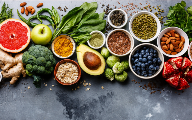 Come e perché contare i macronutrienti invece delle calorie