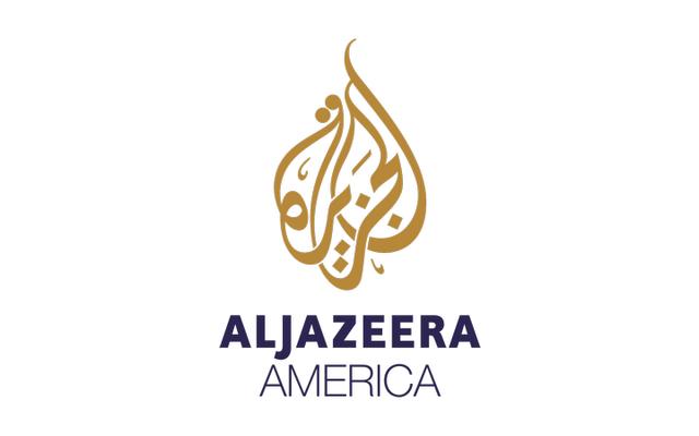 アルジャジーラアメリカのエグゼクティブが人種差別、バイアスを訴える