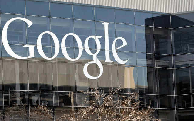 Rusia presuntamente amenaza con tomar represalias contra Google si baja los rankings de búsqueda de RT o Sputnik