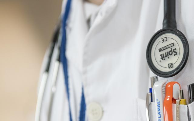 अपने डॉक्टर से ये सवाल पूछें, जैसा कि आप समझते हैं, सिर्फ सिर हिलाने के बजाय
