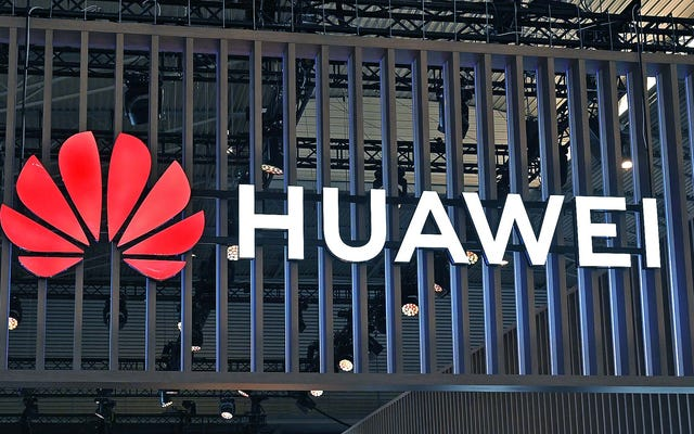 FCCは、HuaweiとZTEを米国のセキュリティに対する脅威として正式に指定しています