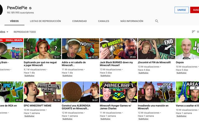 Mengapa Video YouTube Bertahan Lebih Lama
