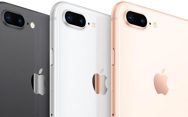 Apple เพิ่งฆ่า Rose Gold หรือไม่?