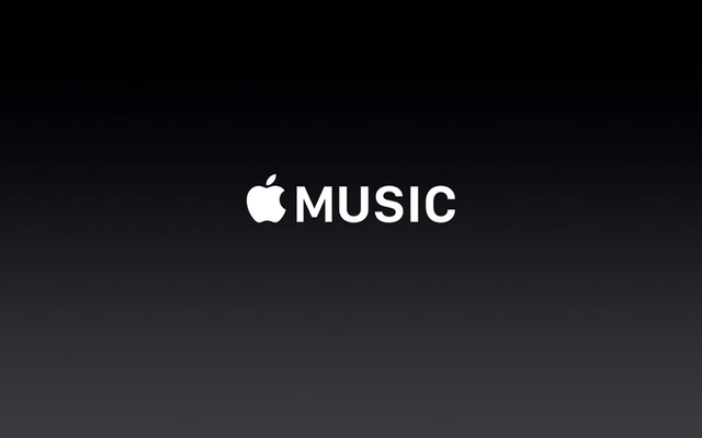 Come riprodurre Apple Music in qualsiasi browser