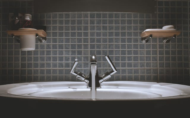 水道水についてどのくらい心配する必要がありますか?