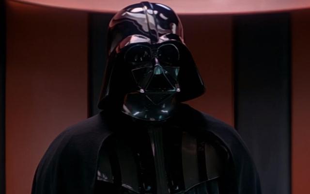 Disney được biết là muốn quyền phát sóng Star Wars trở lại cho dịch vụ phát trực tuyến mới của mình