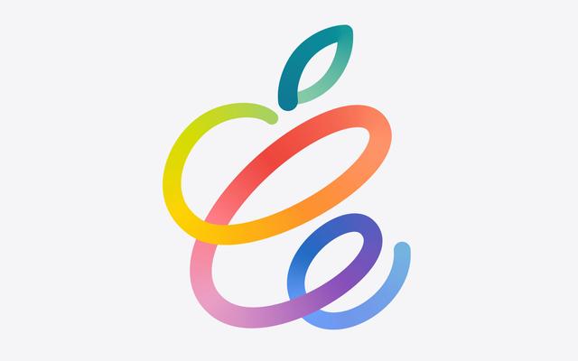 Cara Menonton Acara 'Musim Semi Dimuat' Apple Hari Ini