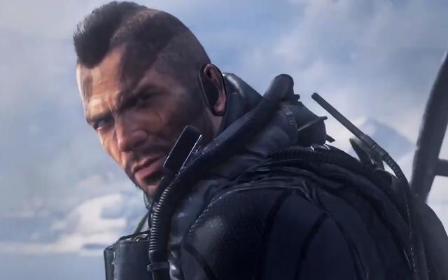 Los videos remasterizados de Call Of Duty: Modern Warfare 2 ya están apareciendo en YouTube [Actualización]