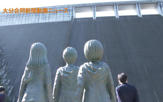 टाइटन की मूर्तियों पर नया हमला एक उत्कृष्ट स्थान में सही किया गया