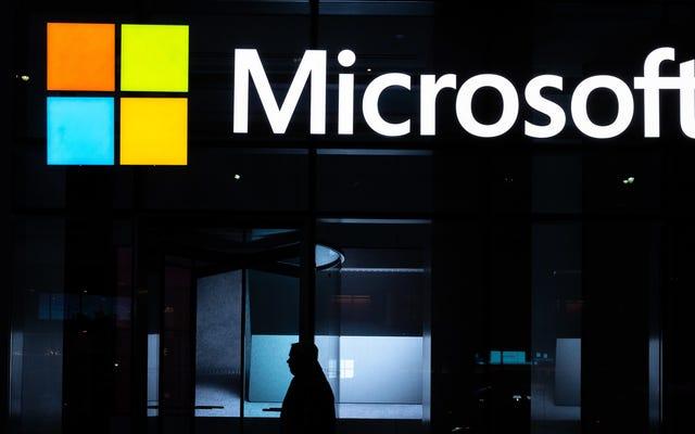 สิทธิ์การใช้งาน Microsoft Lands Exclusive สำหรับรุ่น GPT-3 ที่น่าอัศจรรย์ของ OpenAI