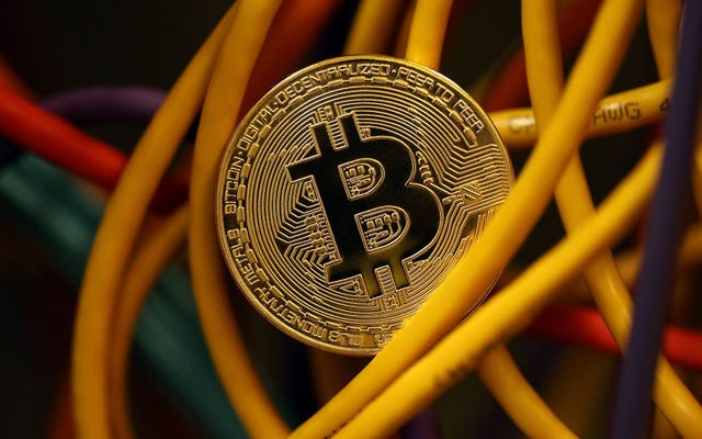 研究者がブロックチェーンで見つけた児童ポルノは、ビットコインの存在を脅かす可能性があります
