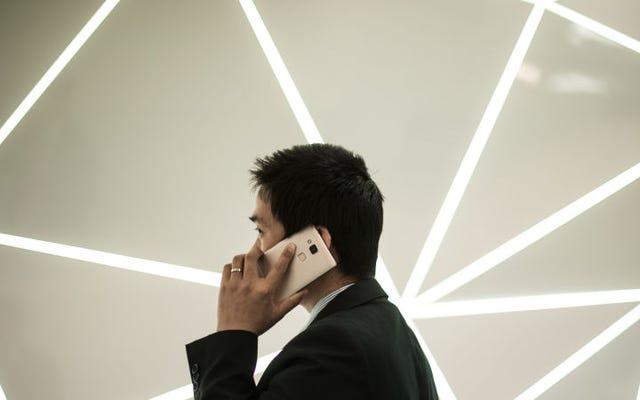 Attenzione alle telefonate che squillano una sola volta: la truffa Wangiri