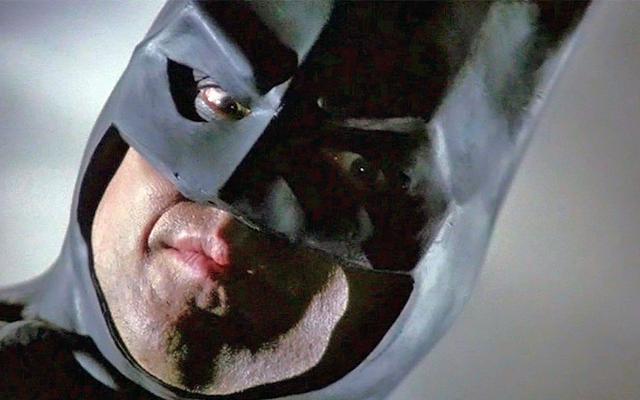 HBO Max Akan Menyiarkan Beberapa Film DC Lebih Lama Lagi