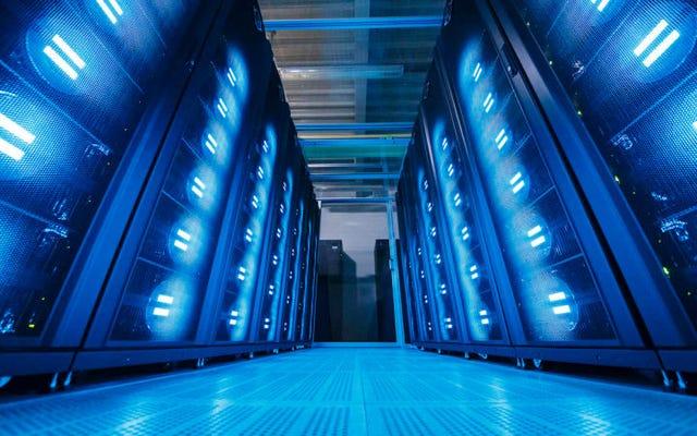 Des pirates informatiques volent des données sur plus de 143 millions de personnes aux États-Unis à l'agence de crédit Equifax