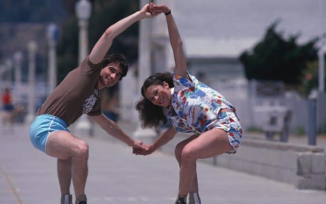 Cet été, pensez aux shorts