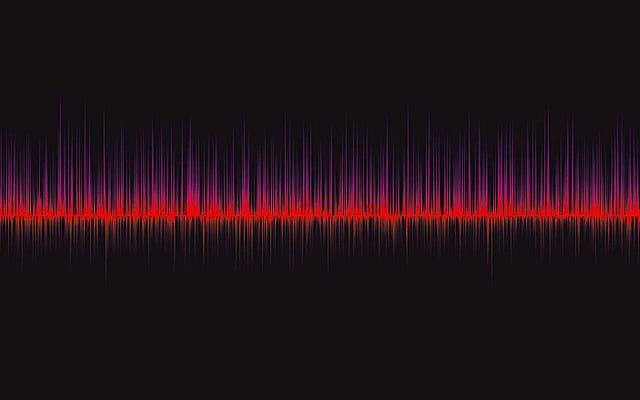 音はあなたを病気にすることができますか?