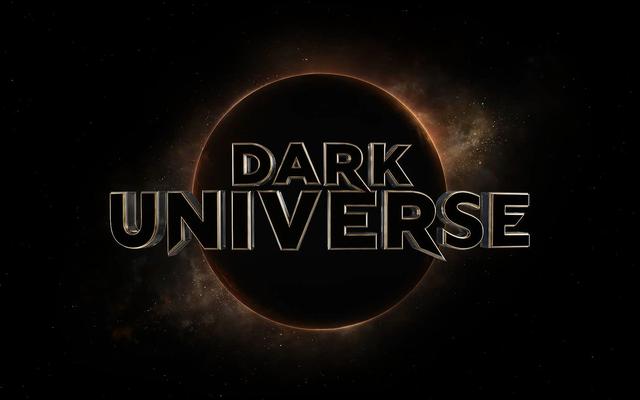 Невеста Франкенштейна станет следующим фильмом о монстрах в «Темной вселенной» Universal