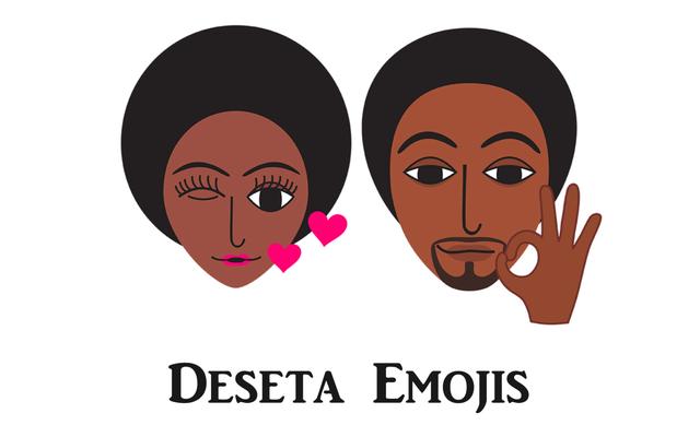 Ini Hari Emoji Dunia! Tahukah Anda Dari Mana Emoji Anda Berasal?