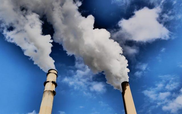アースデイでも、環境正義とトランプEPAの有毒な議題に対する私たちの戦いは続く
